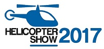 logo Helicoptershow 2017