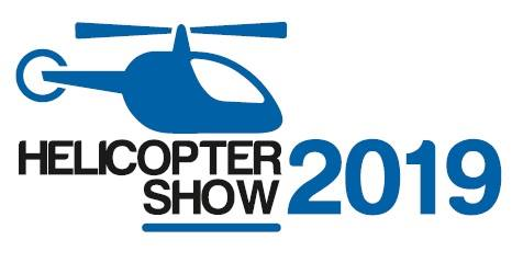 logo Helicoptershow 2019