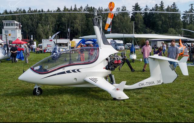 náhled OK-TWA 36