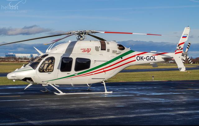 náhled OK-GOL