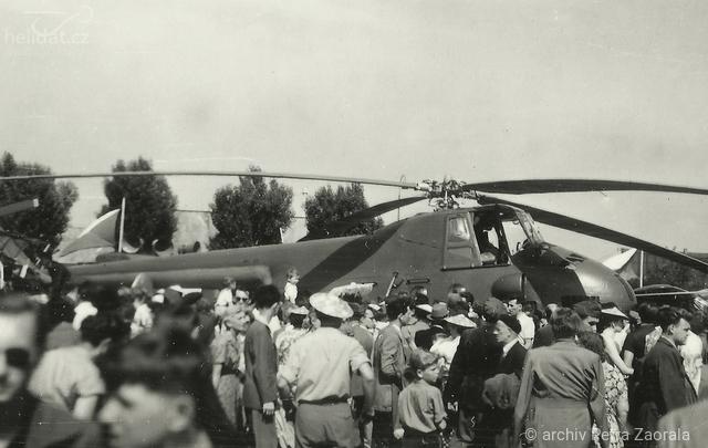 náhled D-50
